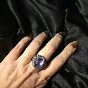 10 UV Egg Ring